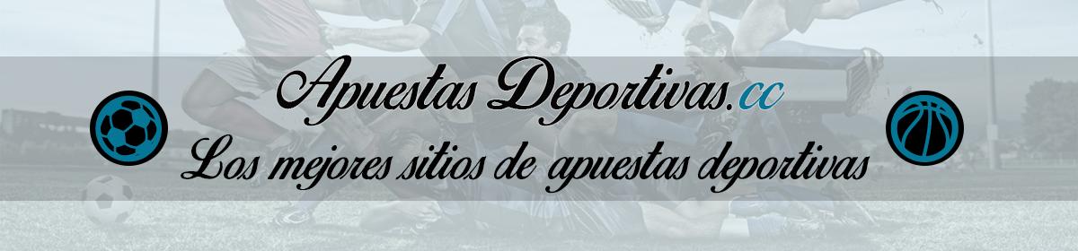 Apuestas deportivas.cc